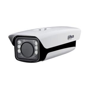 Camera chuyên nhận dạng biển số xe