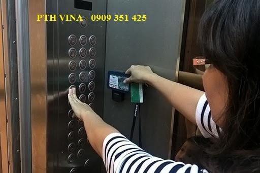 lợi ích của hệ thống phân tầng thang máy trong tòa nhà cao tầng