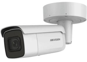 Camera chuyên dụng chụp biển số xe