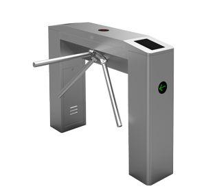 tripod turnstile kiểm soát ra vào khu du lịch, khu vui chơi